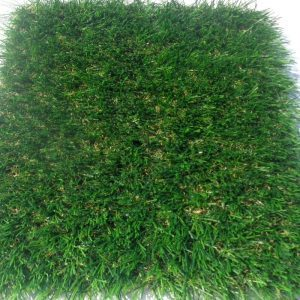 Green Oasis Dutch Artificial Lawn Sample